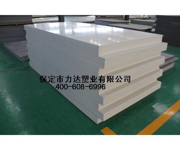pvc硬板_聚氯乙烯板厂家(图片)